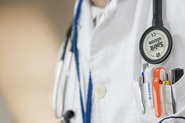 The Importance of Preventative Health Care